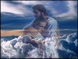 Commandments of Jesus Christ
