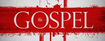 TRUE GOSPEL OF JESUS CHRIST 2014