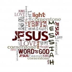 names-of-jesus-free photo