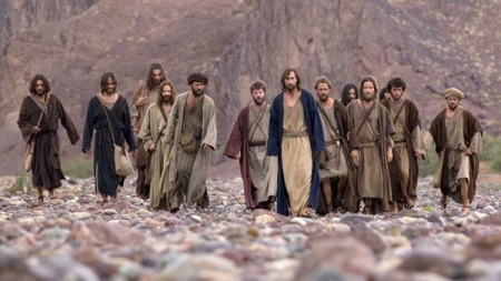 free-bible-studies-online-activated-my-heroes-warts-and-all
