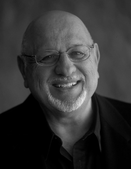 Eddie Basha 1937 - 2013